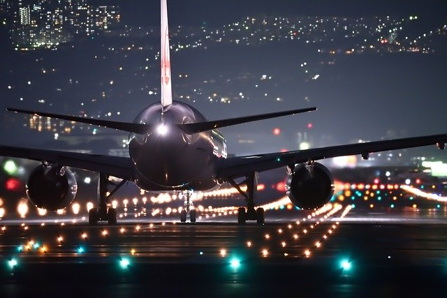 what is the best flight tracker api Airplane GEEK What is the Best Flight Tracker API?