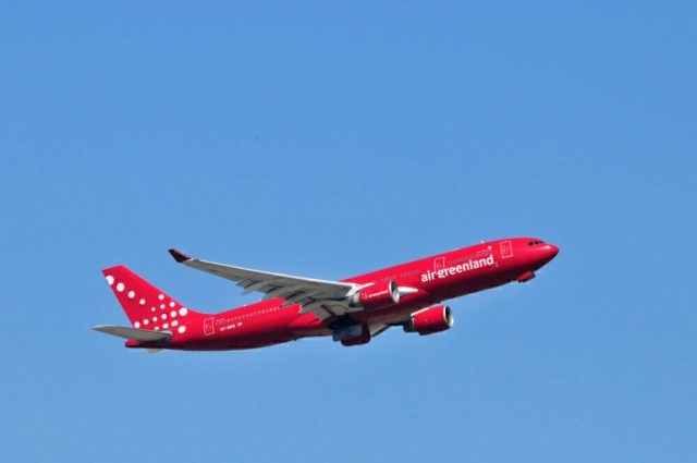 which airlines ordered the rare airbus a330 800 4 Airplane GEEK Which Airlines Ordered The Rare Airbus A330-800?