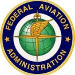 will the faa accept my application for registration Airplane GEEK Will The FAA Accept My Application For Registration?