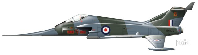 would the captain scarlet angel interceptor have worked in real life we ask an expert 1 Airplane GEEK Would the Captain Scarlet Angel interceptor have worked in real life? We ask an expert