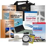 10 things you need to start your flight training 5 Airplane GEEK 10 Things You Need to Start Your Flight Training
