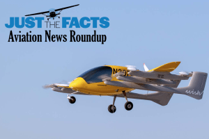 cicada madness a scary faa reading of a judges ruling on flight training and us aircraft makers are down with future lsa and v tols Airplane GEEK Cicada Madness, A Scary FAA Reading Of A Judge's Ruling On Flight Training, and US aircraft makers are down with future LSA and V-TOLs.