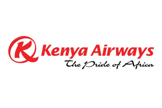 delta air lines and kenya airways boost connectivity between u s and africa 1 Airplane GEEK Delta Air Lines and Kenya Airways boost connectivity between U.S. and Africa