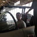 israel tested an airborne laser to shoot down drones 2 Airplane GEEK Israel Tested An Airborne Laser To Shoot Down Drones