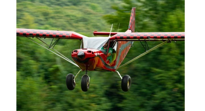 lessons learned when not to fly Airplane GEEK Lessons Learned: When Not to Fly