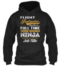 passionate pilots become a cfi 2 Airplane GEEK Passionate Pilots; Become a CFI!