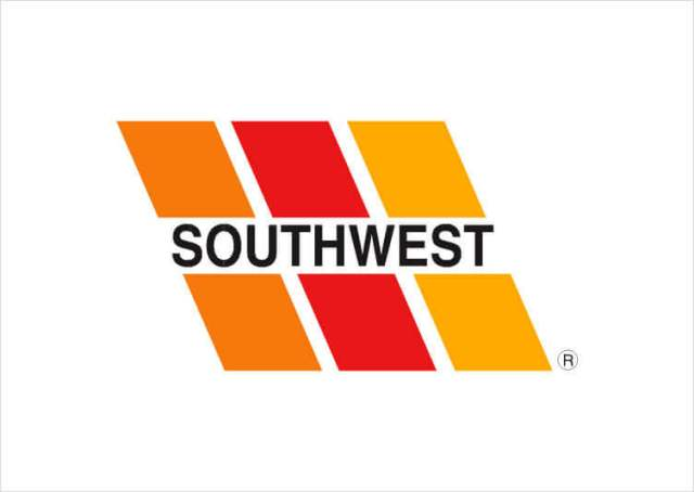 southwest airlines celebrates 50 years with a special podcast series 3 Airplane GEEK Southwest Airlines celebrates 50 Years with a special podcast series