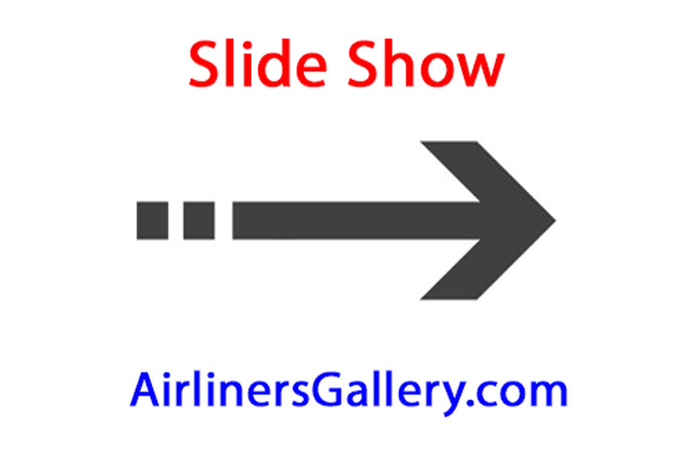 southwest airlines celebrates 50 years with a special podcast series 7 Airplane GEEK Southwest Airlines celebrates 50 Years with a special podcast series