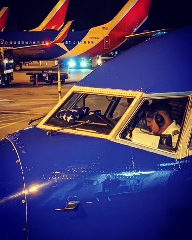 southwest announces its new schedule adds syracuse will resume all international services 2 Airplane GEEK Southwest announces its new schedule, adds Syracuse, will resume all international services