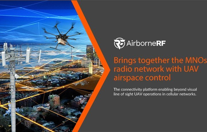 teoco and swisscom future proof drone strategy as they prepare for operational uav traffic Airplane GEEK TEOCO and Swisscom future-proof drone strategy as they prepare for operational UAV traffic