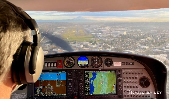 the learning continues mountain flying in the da 40 Airplane GEEK The learning continues – mountain flying in the DA-40
