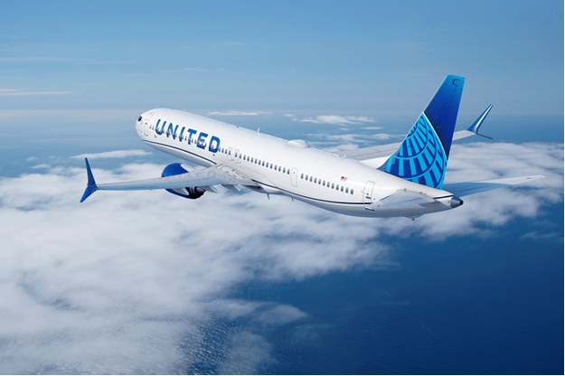 united orders 50 737 max 8s 150 737 max 10s and 70 a321neos largest order in airlines history and biggest by a single carrier in a decade Airplane GEEK United orders 50 737 MAX 8s, 150 737 MAX 10s and 70 A321neos, largest order in airline's history and biggest by a single carrier in a decade