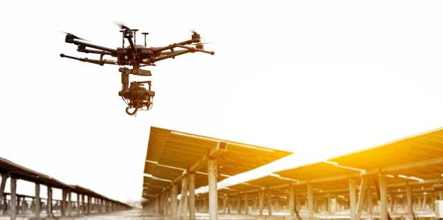 winners announced for the drones transport research and innovation grants programme Airplane GEEK Winners announced for the Drones Transport Research and Innovation Grants Programme