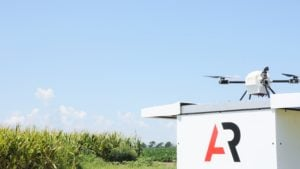 american robotics joins key drone rulemaking committee Airplane GEEK American Robotics Joins Key Drone Rulemaking Committee