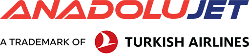anadolujet opens a new route to kiev from ankara Airplane GEEK AnadoluJet opens a new route to Kiev from Ankara