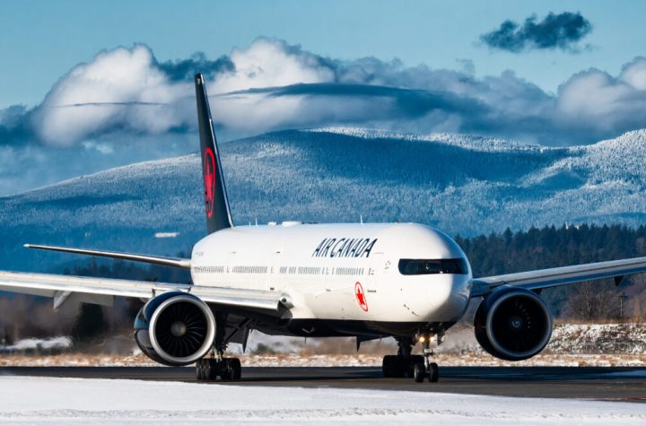 canada revamps international covid travel rules Airplane GEEK Canada Revamps International COVID Travel Rules