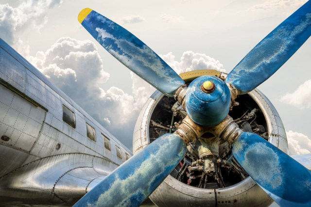 eaa rips faa on its new interpretation of training in experimental limited and primary category aircraft Airplane GEEK EAA Rips FAA On Its New Interpretation Of Training In Experimental, Limited and Primary Category Aircraft