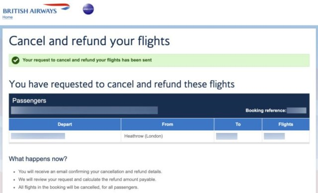 how does british airways cancellation policy work all you need to know 10 Airplane GEEK How does British Airways Cancellation Policy work? : All you need to know