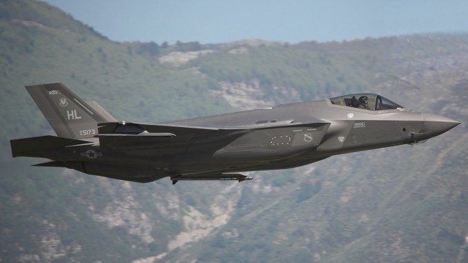 its official now switzerland has chosen the f 35 as the next swiss air force fighter Airplane GEEK It's Official Now: Switzerland Has Chosen The F-35 As The Next Swiss Air Force Fighter