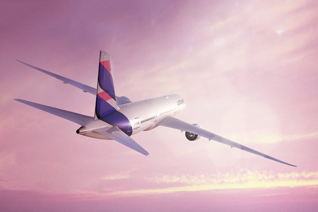 latam projects an operation of 46 in july the highest since the beginning of the pandemic Airplane GEEK LATAM projects an operation of 46% in July, the highest since the beginning of the pandemic