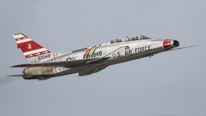 selfridge museum auctions warbird rides to fund new aviation education center Airplane GEEK Selfridge Museum Auctions Warbird Rides to Fund New Aviation Education Center