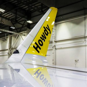 spirit airlines loses 287 9 million in the second quarter will fly to tegucigalpa Airplane GEEK Spirit Airlines loses $287.9 million in the second quarter, will fly to Tegucigalpa