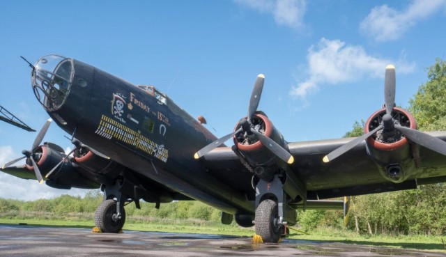 the cricklewood crippler part 2 the unsung halifax heavy bomber in 12 questions with jane gulliford lowes 5 Airplane GEEK The Cricklewood Crippler, Part 2: The Unsung Halifax Heavy Bomber in 12 questions with Jane Gulliford Lowes