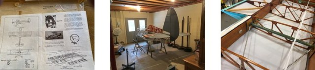 what our members are building restoring ohio eaa biplane Airplane GEEK What Our Members Are Building/Restoring — Ohio EAA Biplane