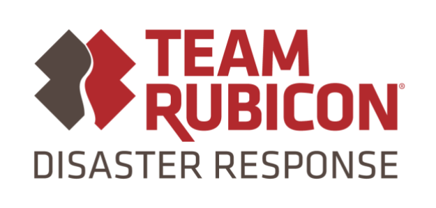american supports team rubicons disaster relief mission in haiti Airplane GEEK American supports Team Rubicon's disaster relief mission in Haiti