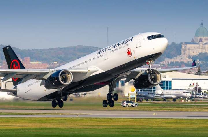canada bans passenger flights from morocco Airplane GEEK Canada Bans Passenger Flights From Morocco
