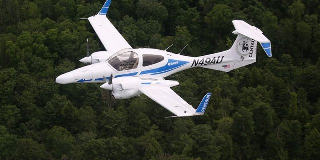 centaur supports faa evaluation for large uas bvlos operations Airplane GEEK Centaur supports FAA evaluation for large UAS BVLOS operations