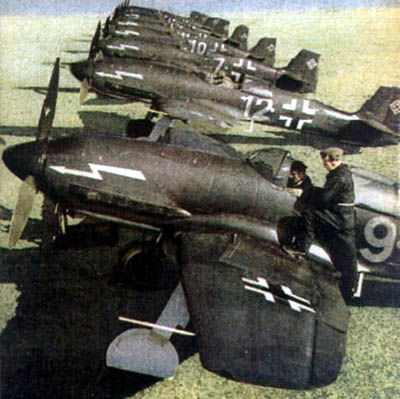 clash of the cancelled round 4 world war ii fighter aircraft heinkel he 100 versus martin baker mb 3 3 Airplane GEEK Clash of the Cancelled, Round 4: World War II Fighter Aircraft, Heinkel He 100 versus Martin-Baker MB 3