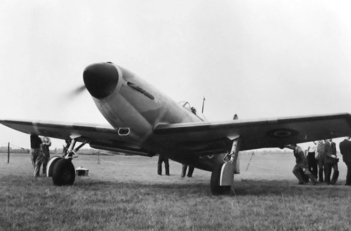 clash of the cancelled round 4 world war ii fighter aircraft heinkel he 100 versus martin baker mb 3 Airplane GEEK Clash of the Cancelled, Round 4: World War II Fighter Aircraft, Heinkel He 100 versus Martin-Baker MB 3