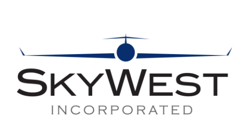 skywest adds 16 new e175s for the delta contract will replace 16 crj900s Airplane GEEK SkyWest adds 16 new E175s for the Delta contract, will replace 16 CRJ900s