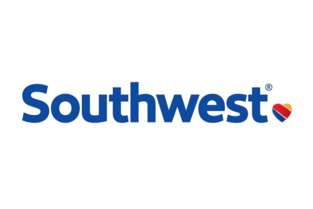 southwest airlines and the international association of machinists and aerospace workers reach tentative agreement for customer service employees Airplane GEEK Southwest Airlines and the International Association of Machinists and Aerospace Workers reach tentative agreement for customer service employees
