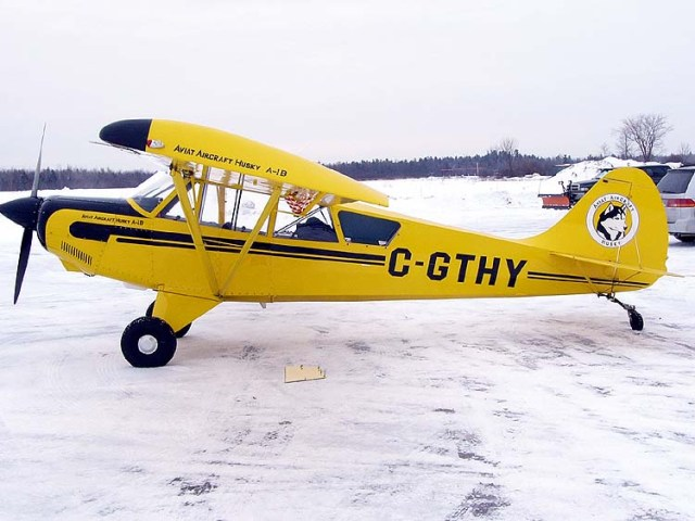 10 aircraft named after dogs 17 Airplane GEEK 10 Aircraft Named After Dogs