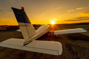 10 reasons to be excited about flying again Airplane GEEK 10 Reasons To Be Excited About Flying Again