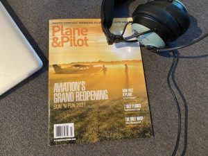 a photo contest beauty from brent clark Airplane GEEK A Photo Contest Beauty From Brent Clark