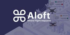 aloft introducing notify fly drone situational awareness at scale Airplane GEEK Aloft – Introducing Notify & Fly: drone situational awareness at scale