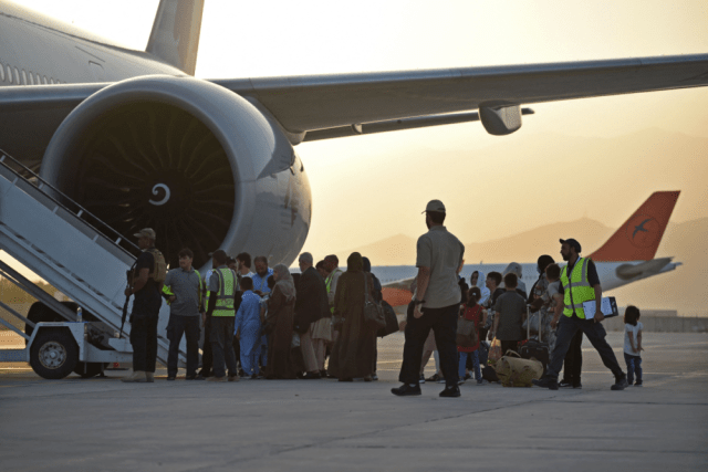 Aviation-in-Afghanistan-September-2021-getty