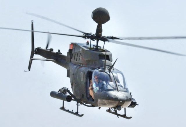 https://i1.wp.com/airplanegeeknews.com/wp-content/uploads/2021/09/flying-fighting-in-the-oh-58d-interview-with-oh-58d-kiowa-combat-veteran-9.jpg?w=640&ssl=1