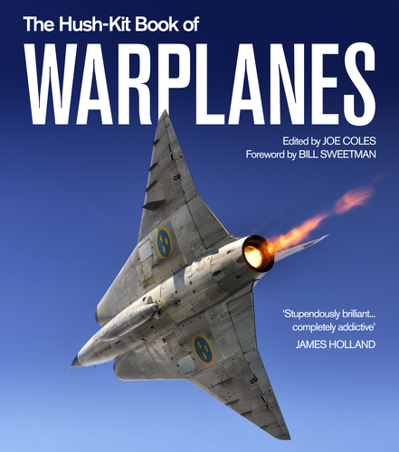 hush kit book of warplanes new frontcover release date announcedand launch of volume 2 Airplane GEEK Hush-Kit Book of Warplanes: New frontcover, RELEASE DATE announced…and launch of VOLUME 2