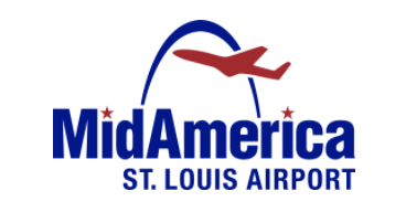 midamerica airport is long on critics but officials see a turnaround as boeing Airplane GEEK MidAmerica Airport is long on critics, but officials see a turnaround as Boeing expands