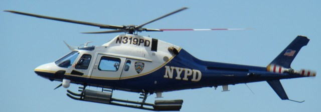 nypd to assist eaa in remembrance of 9 11 Airplane GEEK NYPD to Assist EAA in Remembrance of 9/11