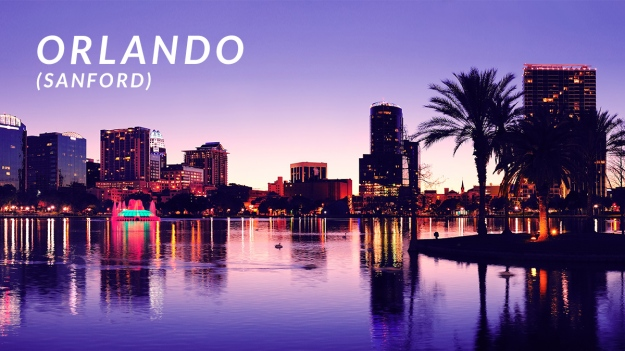 swoop to fly from winnipeg to sanford near orlando this winter Airplane GEEK Swoop to fly from Winnipeg to Sanford (near Orlando) this winter