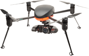 texas program will train ems drone pilots in delivery situational awareness for crisis response Airplane GEEK Texas Program Will Train EMS Drone Pilots in Delivery, Situational Awareness for Crisis Response