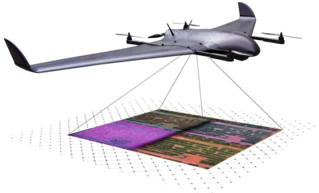 vertical technologies and sign partnership for high resolution multispectral mapping on the deltaquad vtol uav Airplane GEEK Vertical Technologies and sign partnership for high resolution multispectral mapping on the DeltaQuad VTOL UAV