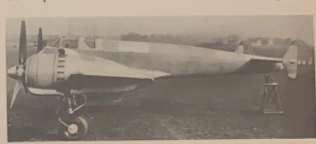 why the british cancelled this heavyweight superfighter in world war ii 1 Airplane GEEK Why the British cancelled this heavyweight superfighter in World War II