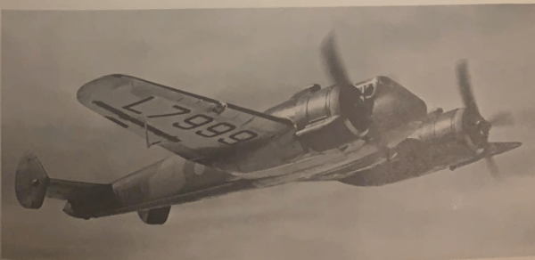 why the british cancelled this heavyweight superfighter in world war ii Airplane GEEK Why the British cancelled this heavyweight superfighter in World War II