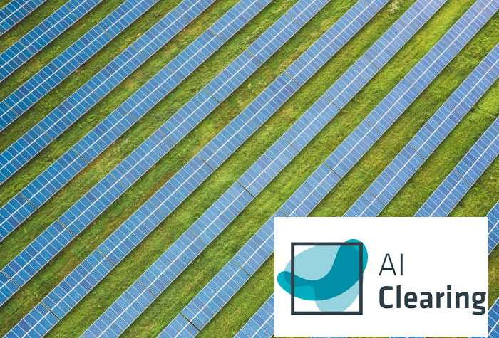 ai clearing announces ai surveyortm the worlds first near real time business intelligence platform for large scale infrastructure projects Airplane GEEK AI Clearing Announces AI SurveyorTM, the world's first near-real-time business intelligence platform for large scale infrastructure projects